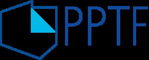 logo Polskiej Platformy Technologicznej Fotoniki